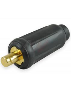 Wtyk kablowy (70-95) (dwie...
