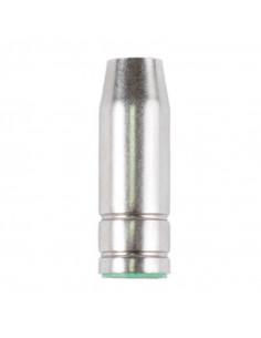 Dysza gazowa MB-15 fi 12mm