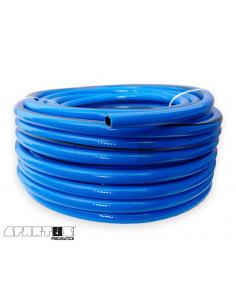 Wąż do gazu (niebieski) fi 6mm