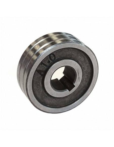 rolka-30x10x10-do-aluminium