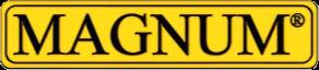 Migomat Magnum
