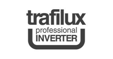 trafilux